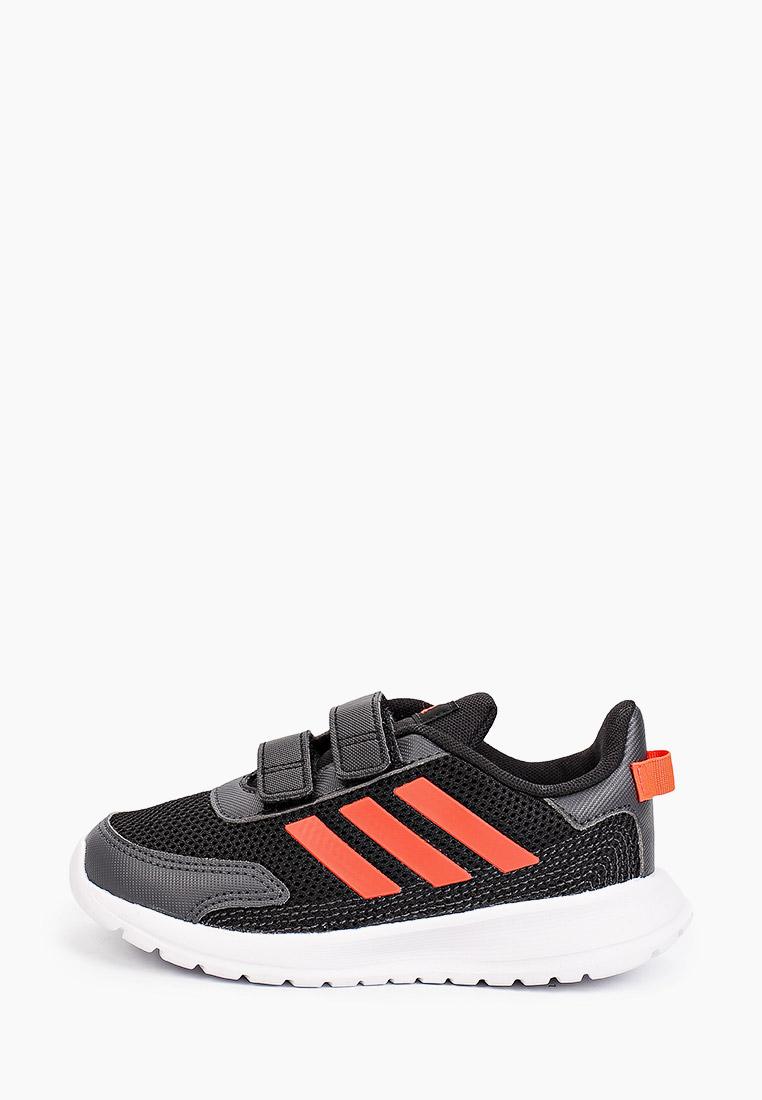 Кроссовки для мальчиков Adidas (Адидас) EG4139: изображение 1