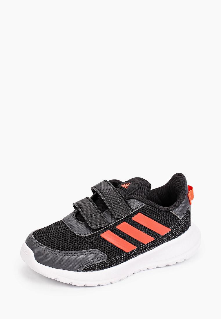Кроссовки для мальчиков Adidas (Адидас) EG4139: изображение 2