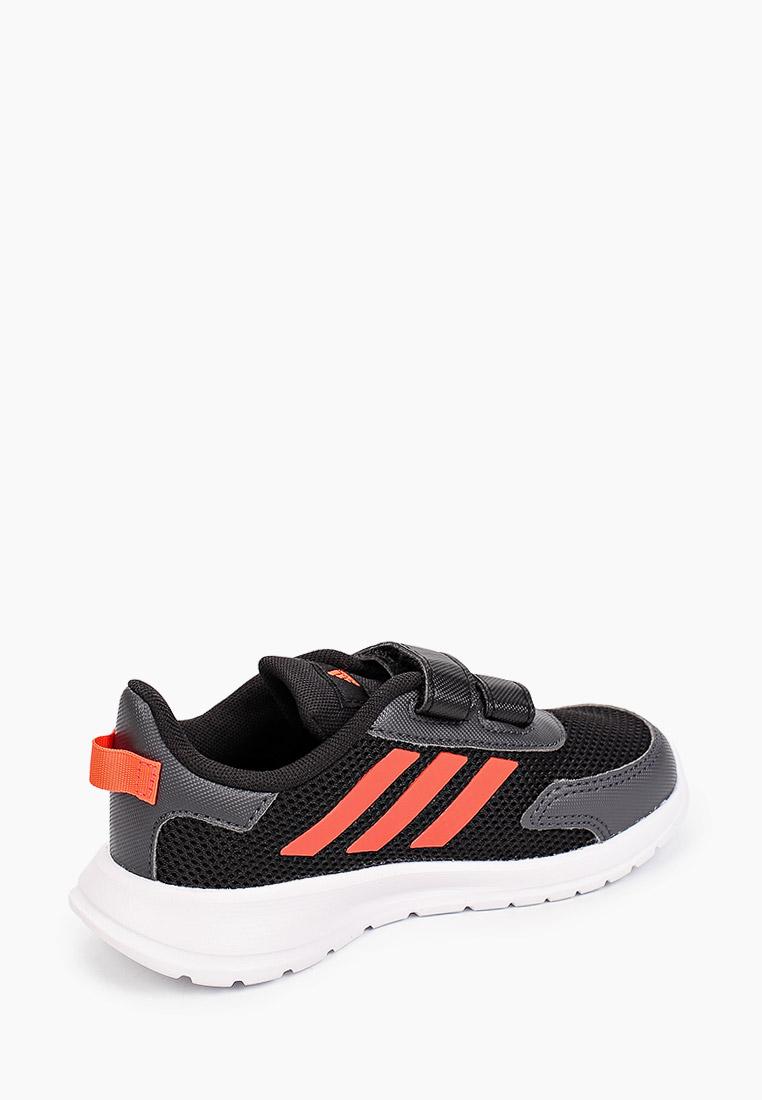 Кроссовки для мальчиков Adidas (Адидас) EG4139: изображение 3