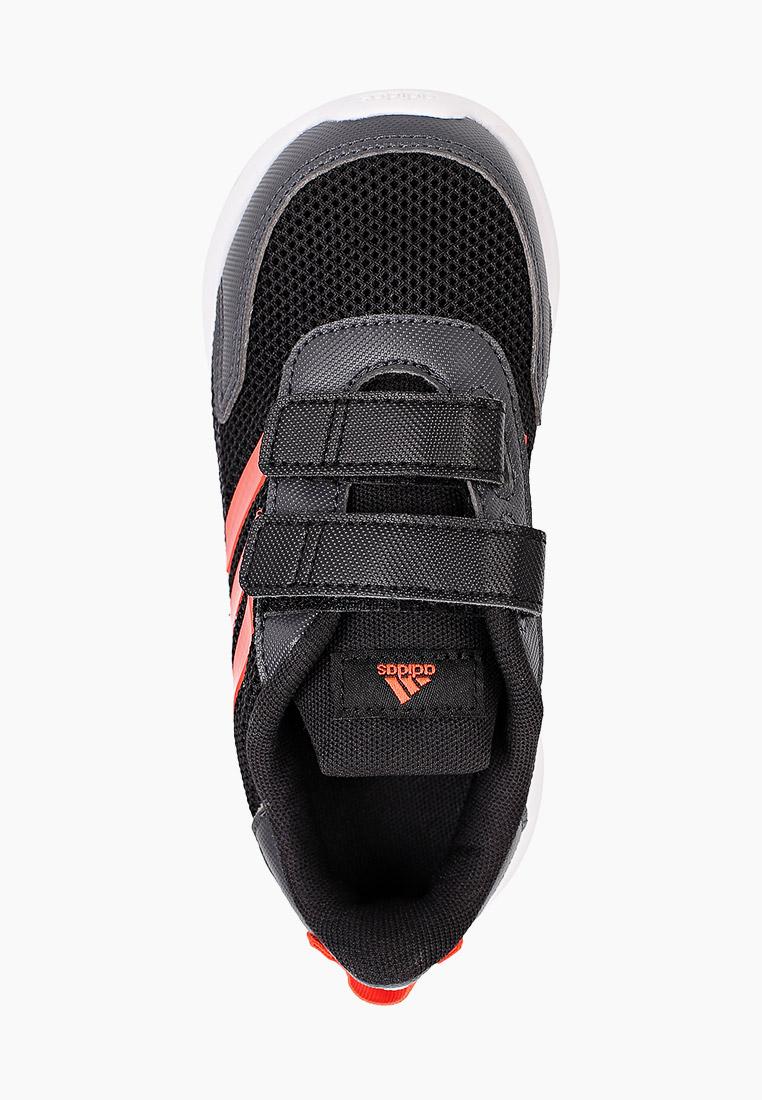 Кроссовки для мальчиков Adidas (Адидас) EG4139: изображение 4