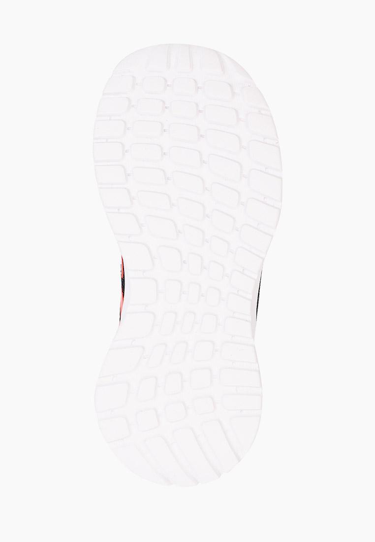 Кроссовки для мальчиков Adidas (Адидас) EG4139: изображение 5