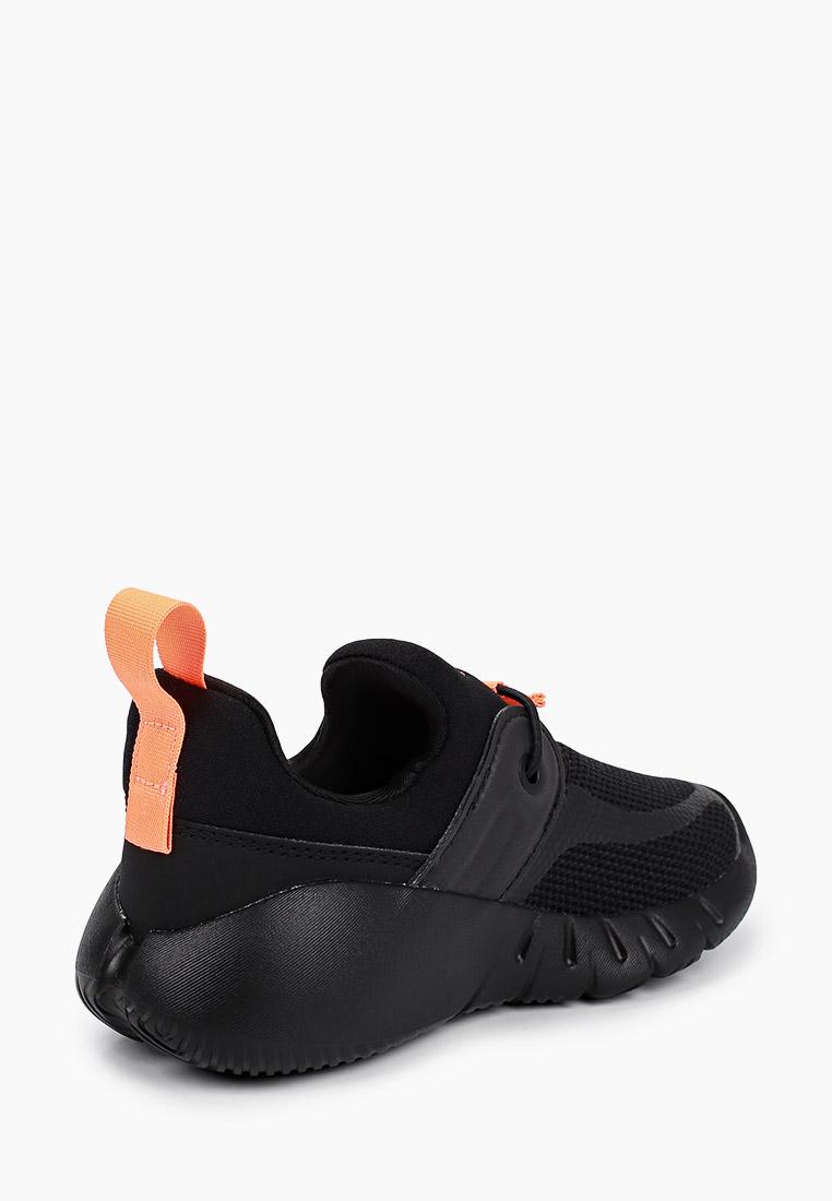 Кроссовки для мальчиков Adidas (Адидас) FX2699: изображение 3