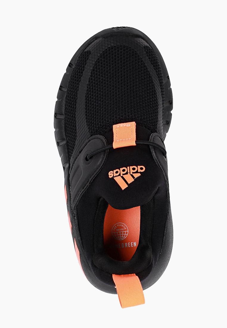 Кроссовки для мальчиков Adidas (Адидас) FX2699: изображение 4