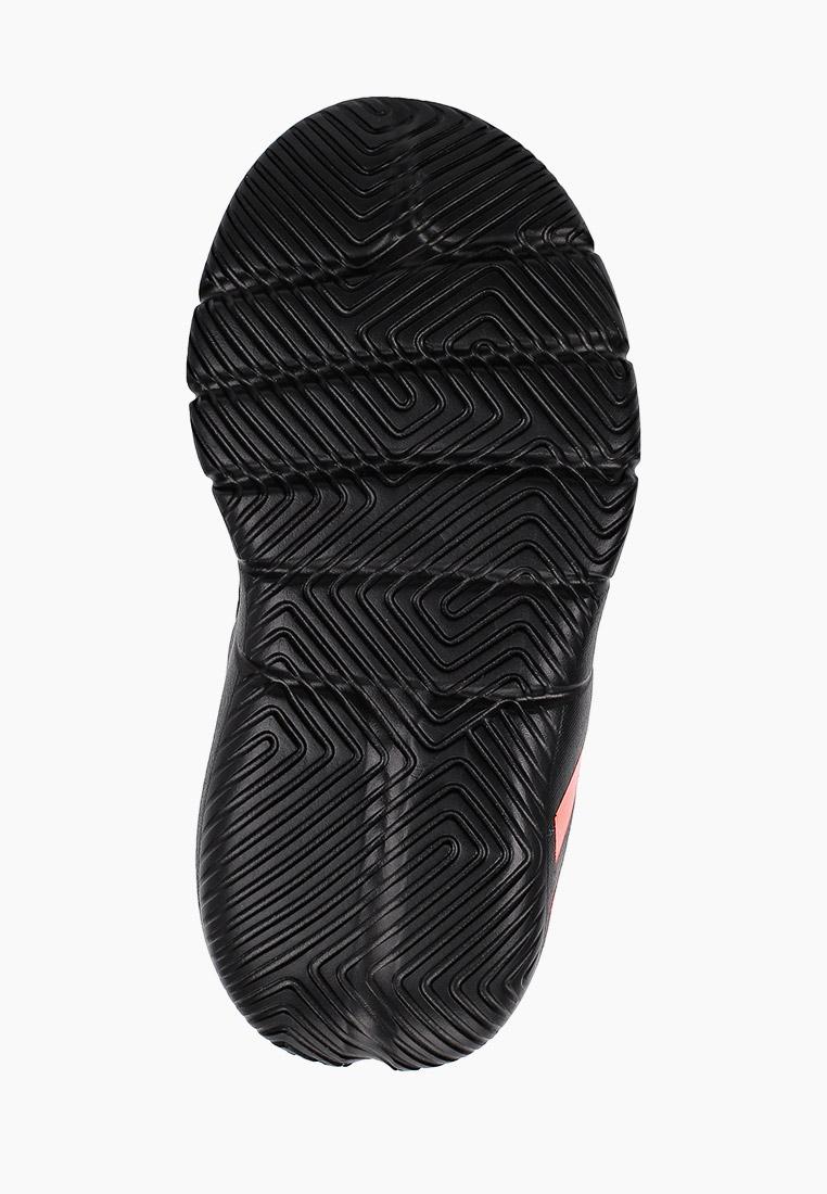 Кроссовки для мальчиков Adidas (Адидас) FX2699: изображение 5