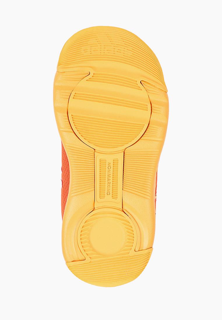 Кеды для мальчиков Adidas (Адидас) FY1430: изображение 5