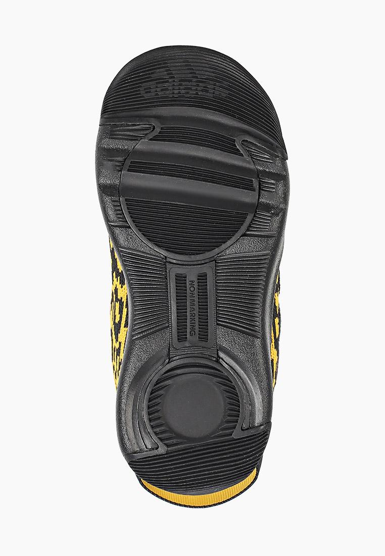 Кроссовки для мальчиков Adidas (Адидас) FY1435: изображение 5