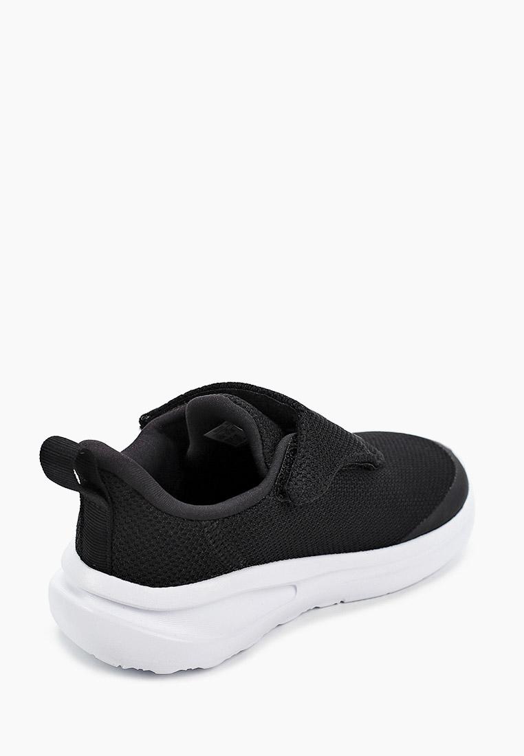 Кроссовки для мальчиков Adidas (Адидас) FY3061: изображение 3