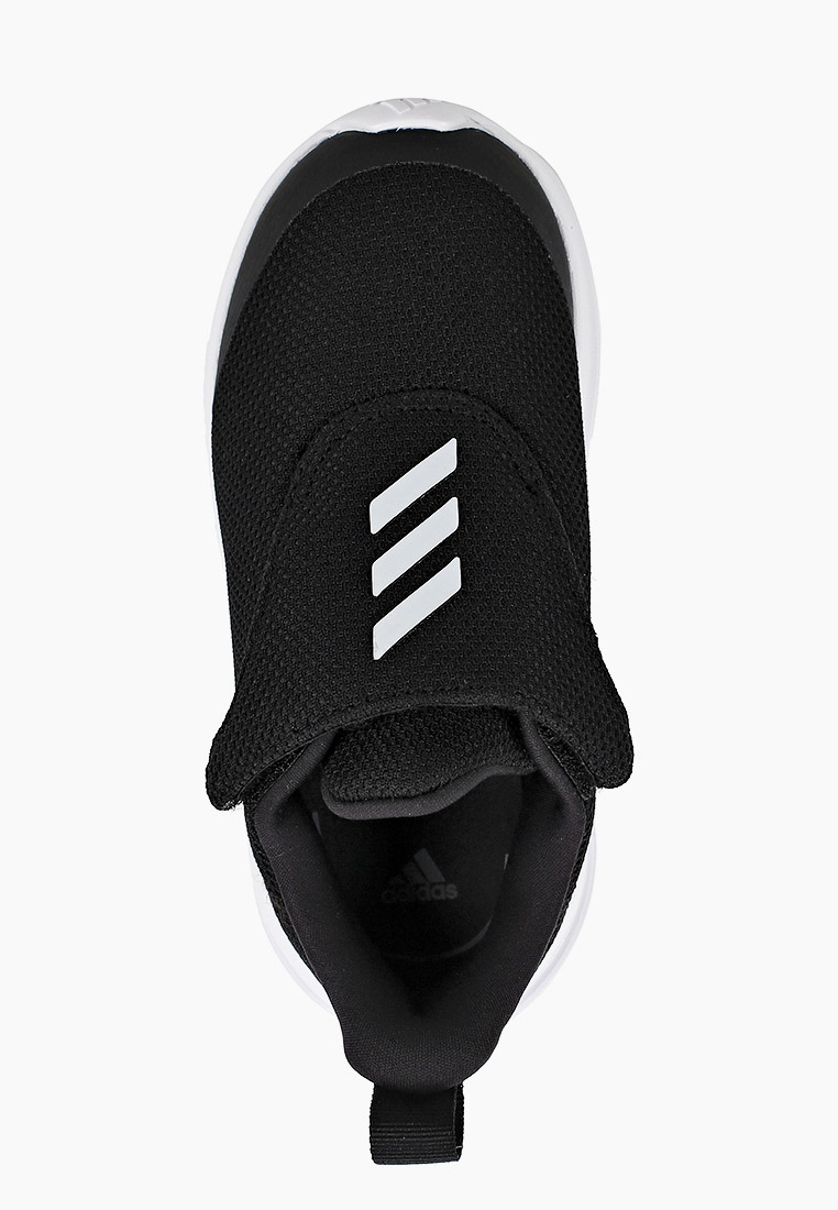 Кроссовки для мальчиков Adidas (Адидас) FY3061: изображение 4