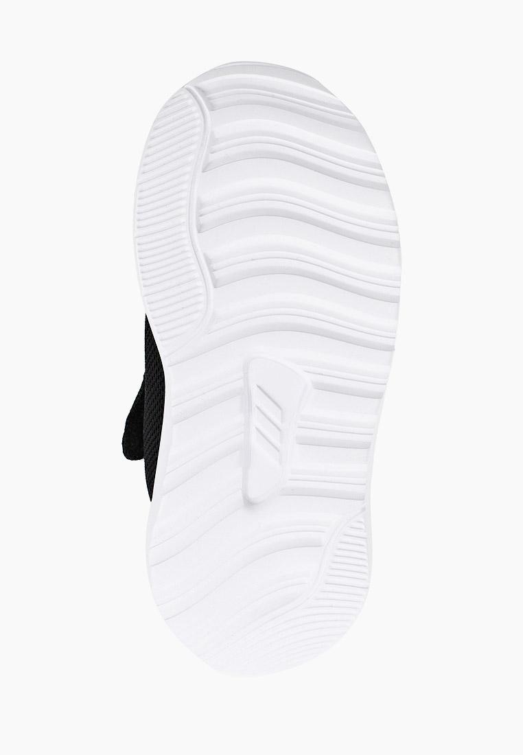 Кроссовки для мальчиков Adidas (Адидас) FY3061: изображение 5