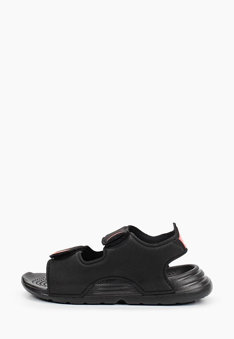 Сандалии для мальчиков Adidas (Адидас) FY8064: изображение 1