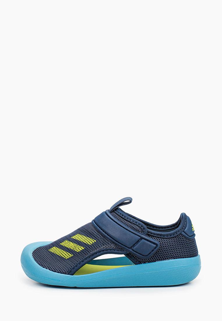 Сандалии Adidas (Адидас) FY8933
