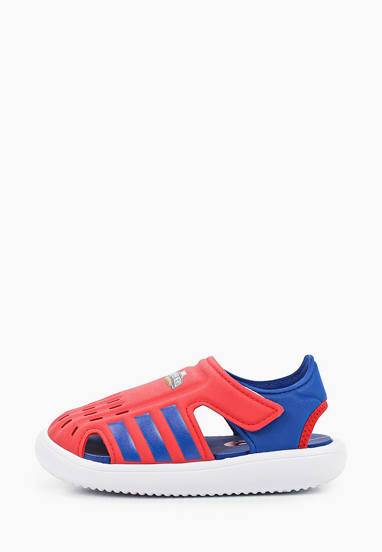 Сандалии Adidas (Адидас) FY8942