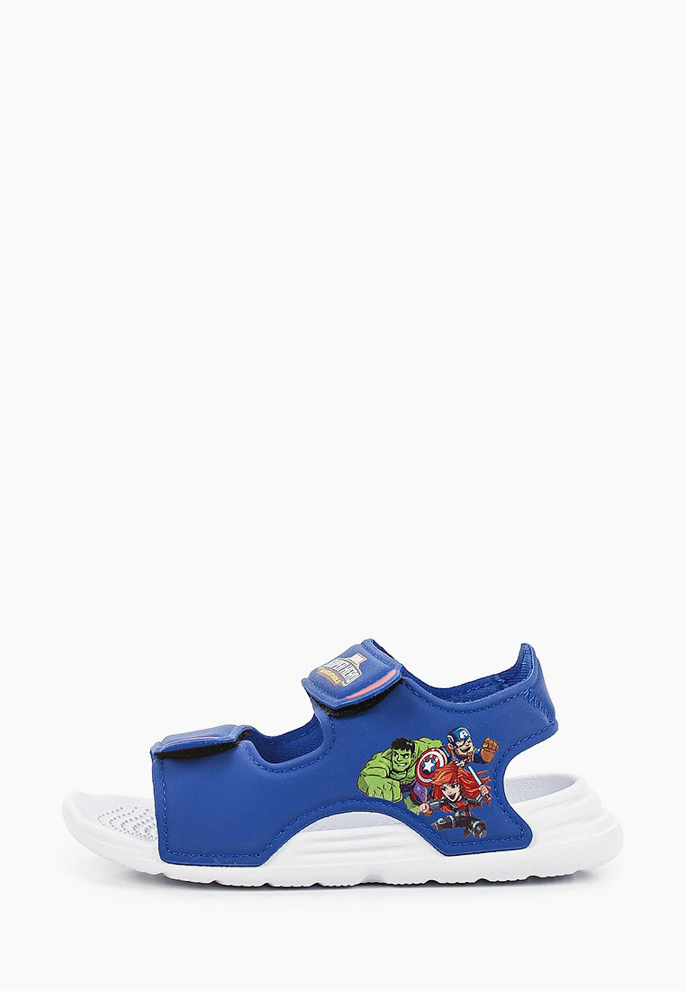 Сандалии Adidas (Адидас) FY8958