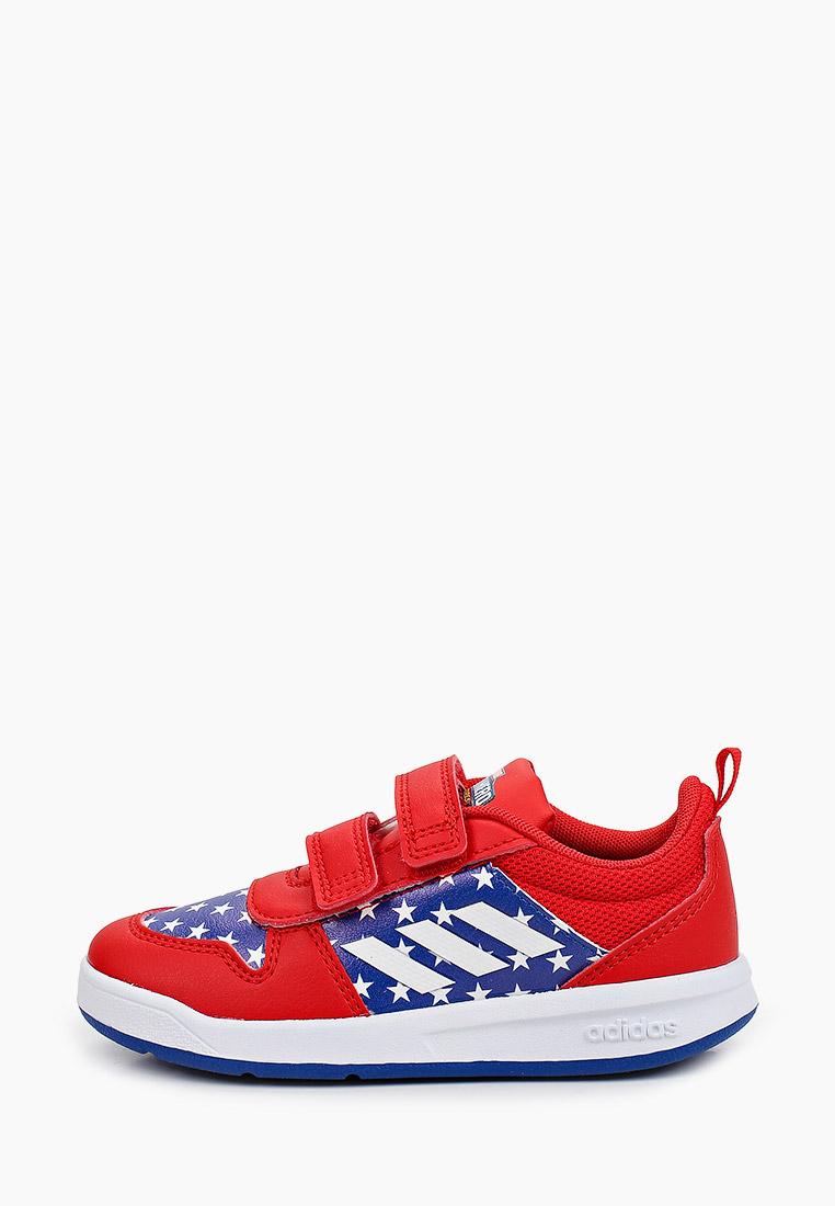 Кроссовки для мальчиков Adidas (Адидас) FY9193: изображение 1