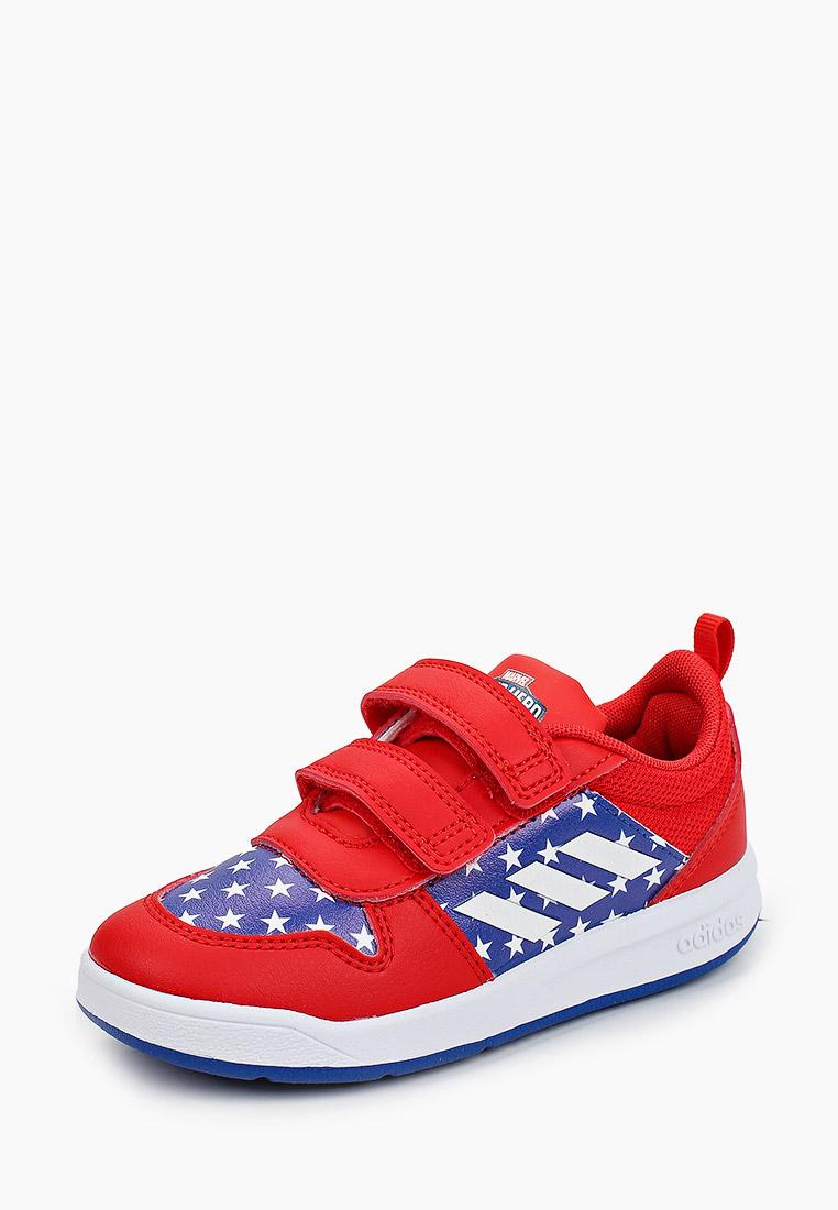 Кроссовки для мальчиков Adidas (Адидас) FY9193: изображение 2