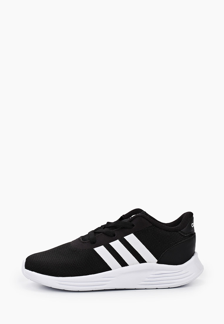 Кроссовки для мальчиков Adidas (Адидас) FY9211