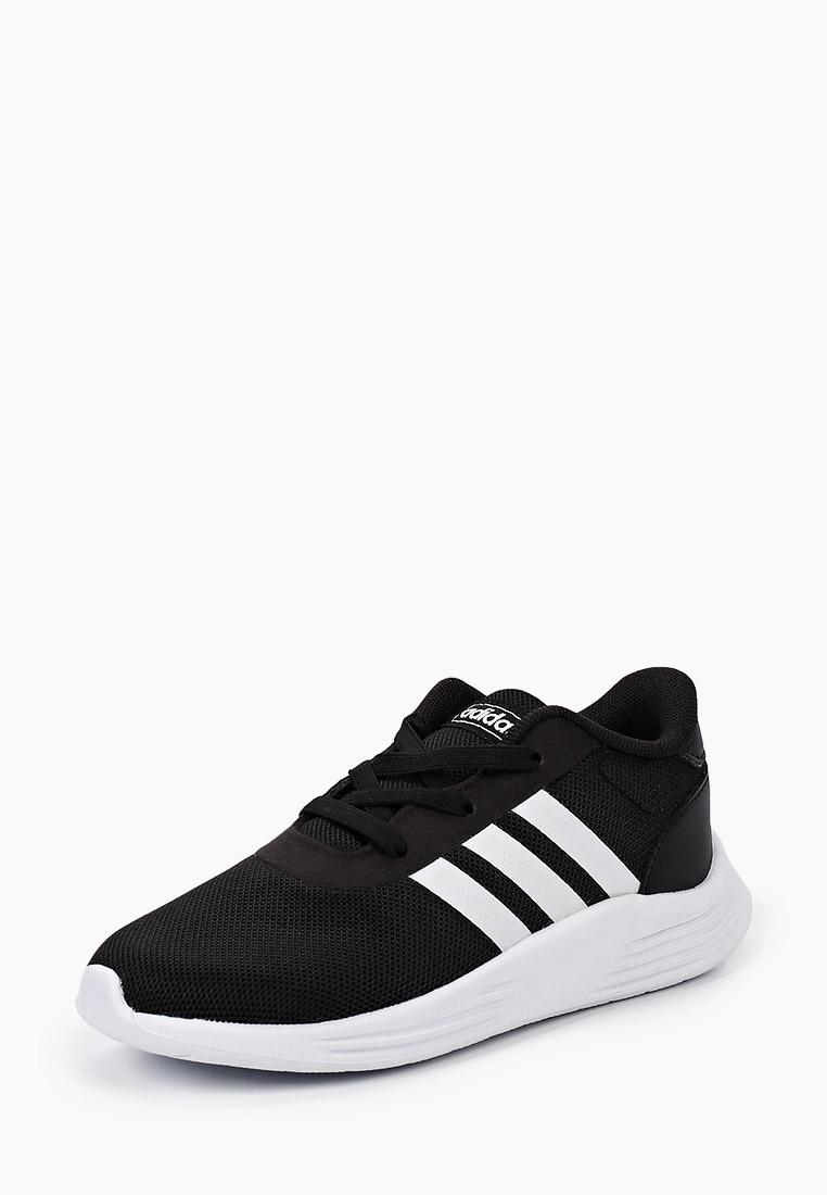 Кроссовки для мальчиков Adidas (Адидас) FY9211: изображение 2