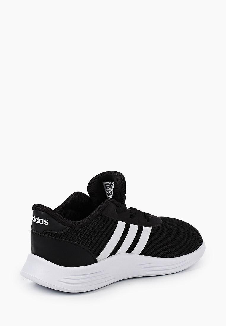 Кроссовки для мальчиков Adidas (Адидас) FY9211: изображение 3