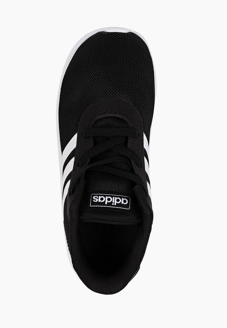 Кроссовки для мальчиков Adidas (Адидас) FY9211: изображение 4