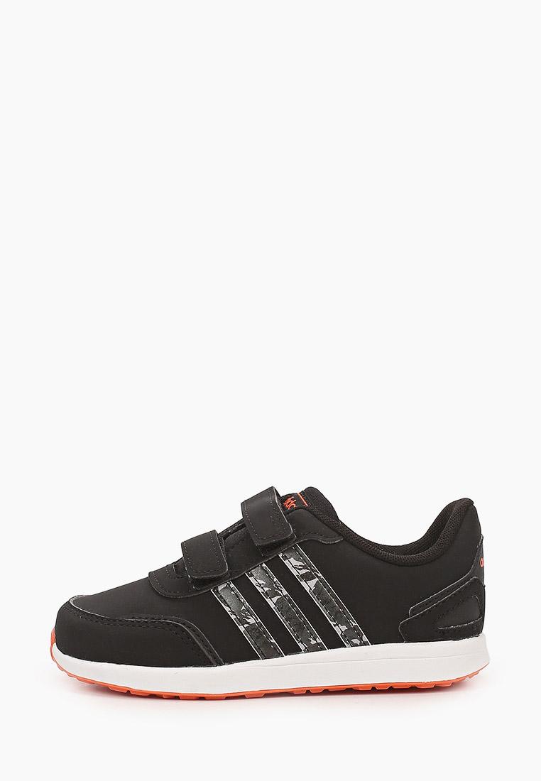Кроссовки для мальчиков Adidas (Адидас) FY9228