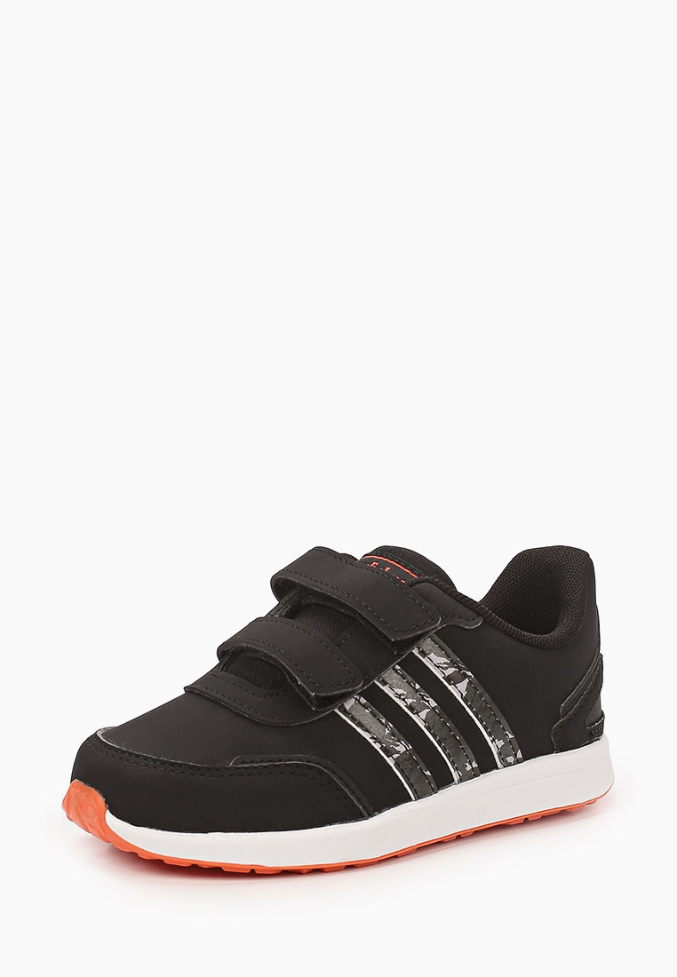 Кроссовки для мальчиков Adidas (Адидас) FY9228: изображение 2