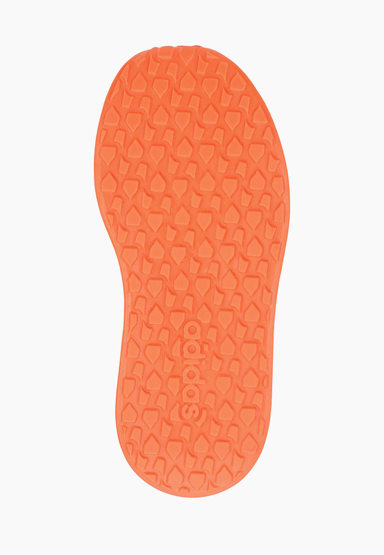 Кроссовки для мальчиков Adidas (Адидас) FY9228: изображение 5