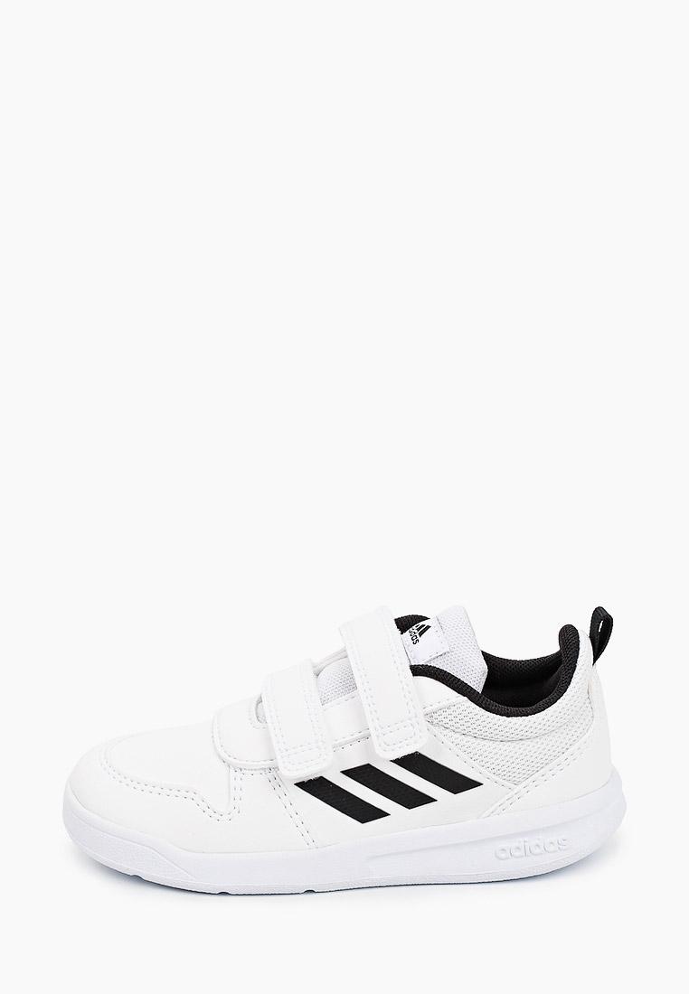 Кроссовки для мальчиков Adidas (Адидас) S24052