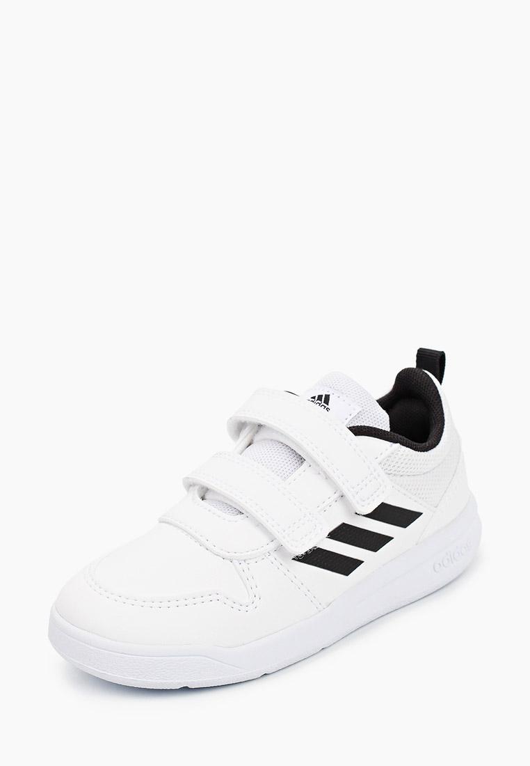 Кеды для мальчиков Adidas (Адидас) S24052: изображение 2