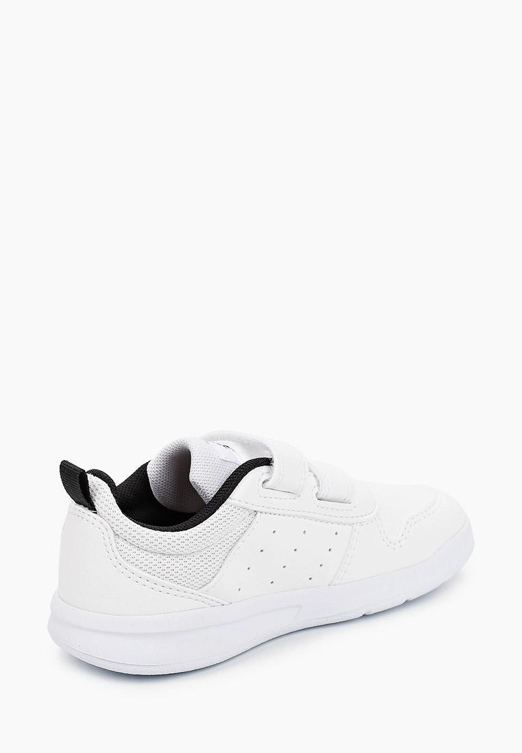 Кеды для мальчиков Adidas (Адидас) S24052: изображение 3