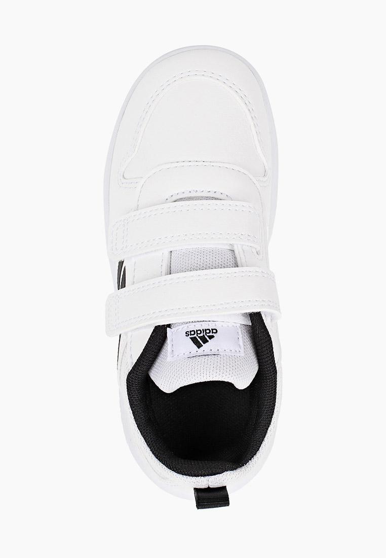 Кеды для мальчиков Adidas (Адидас) S24052: изображение 4