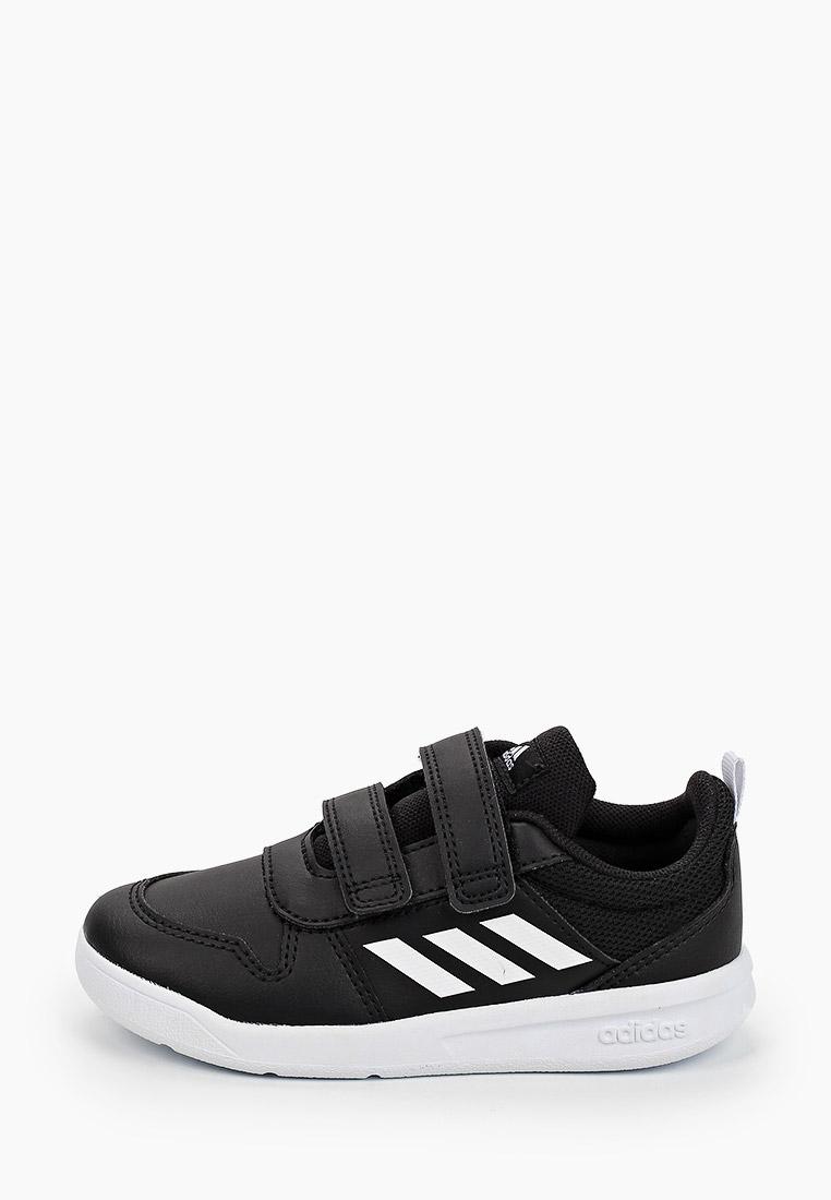 Кеды для мальчиков Adidas (Адидас) S24054
