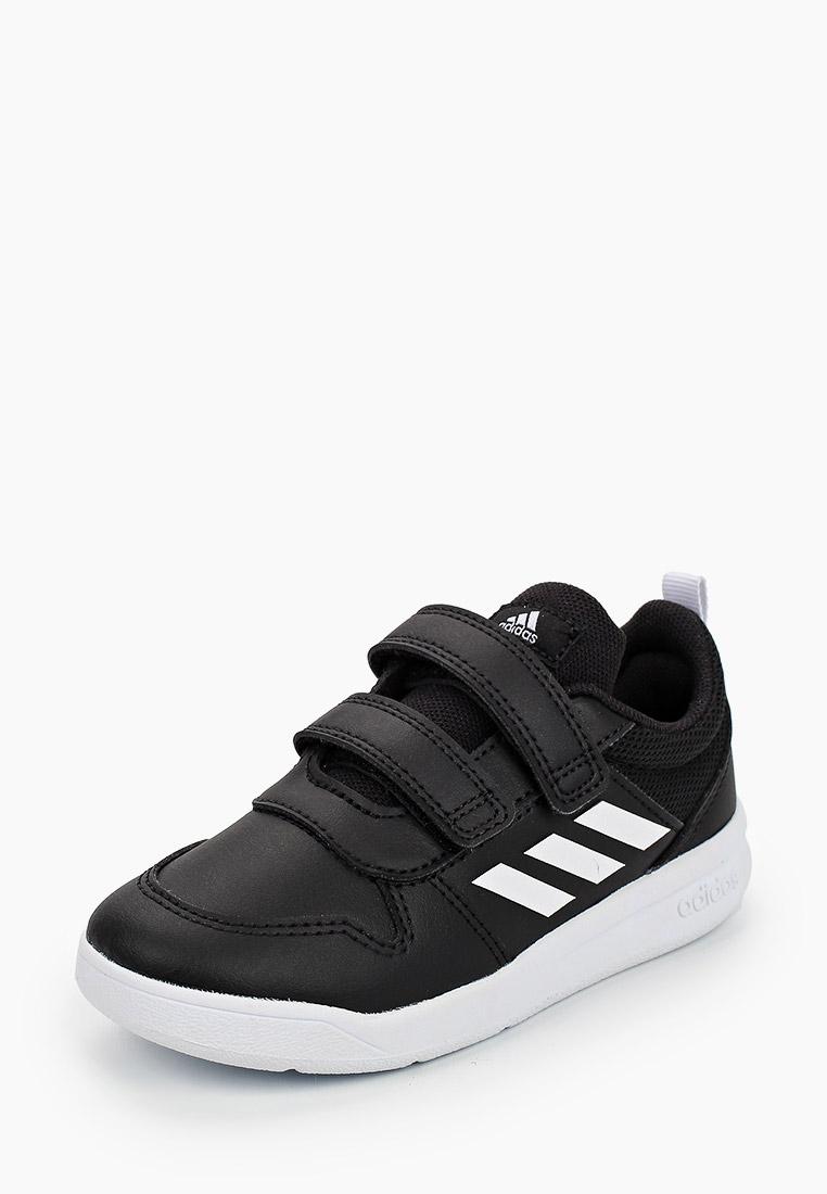 Кеды для мальчиков Adidas (Адидас) S24054: изображение 2