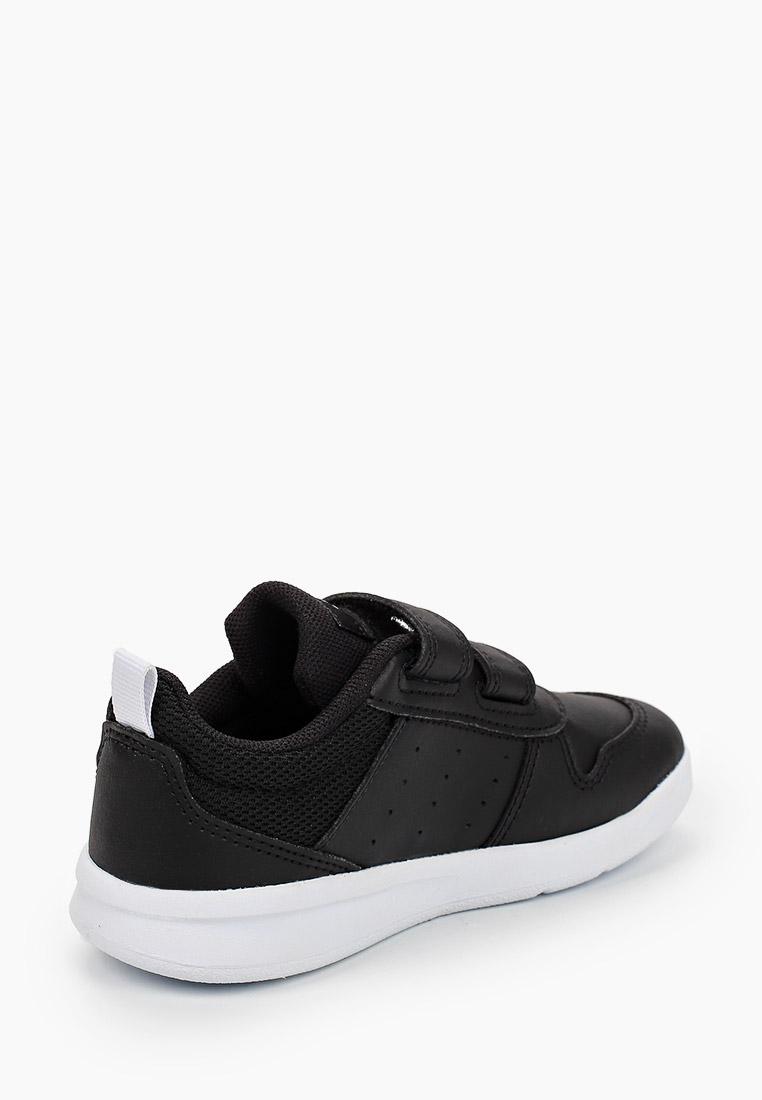 Кеды для мальчиков Adidas (Адидас) S24054: изображение 3