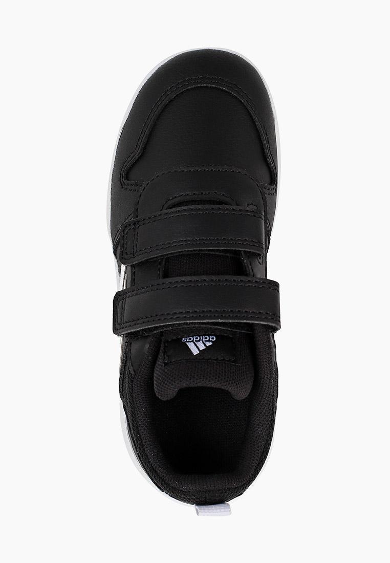 Кеды для мальчиков Adidas (Адидас) S24054: изображение 4