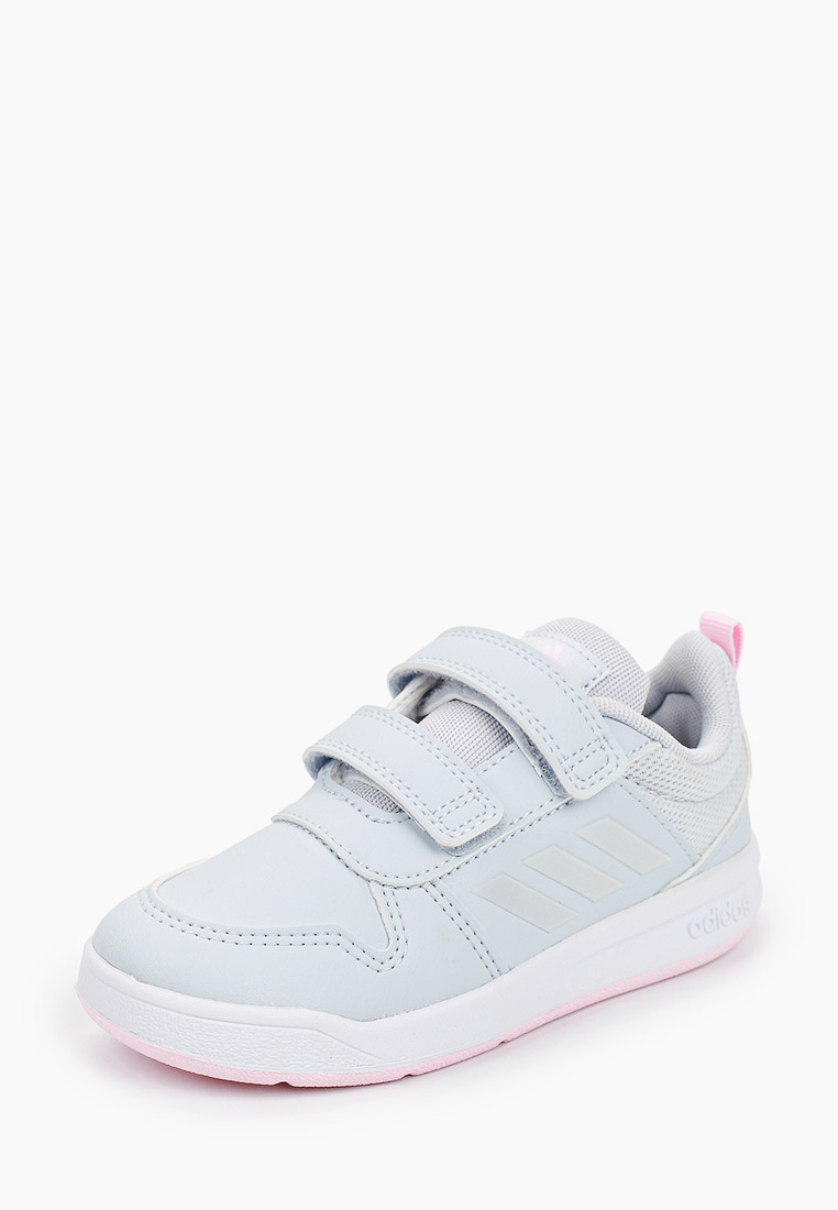 Кеды для мальчиков Adidas (Адидас) S24055: изображение 2