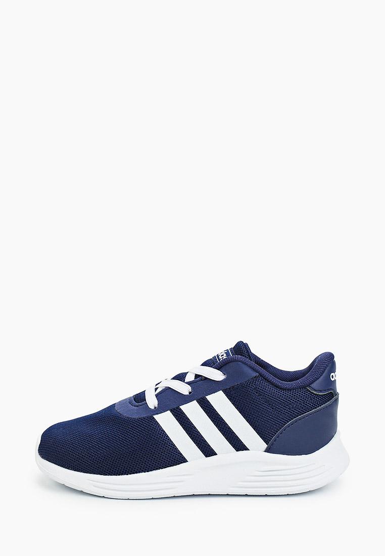 Кроссовки для мальчиков Adidas (Адидас) EH2570