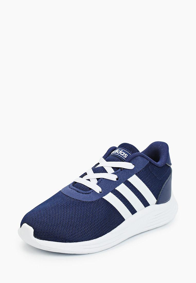 Кроссовки для мальчиков Adidas (Адидас) EH2570: изображение 2