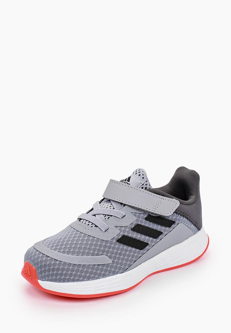 Кроссовки для мальчиков Adidas (Адидас) FY9176: изображение 2