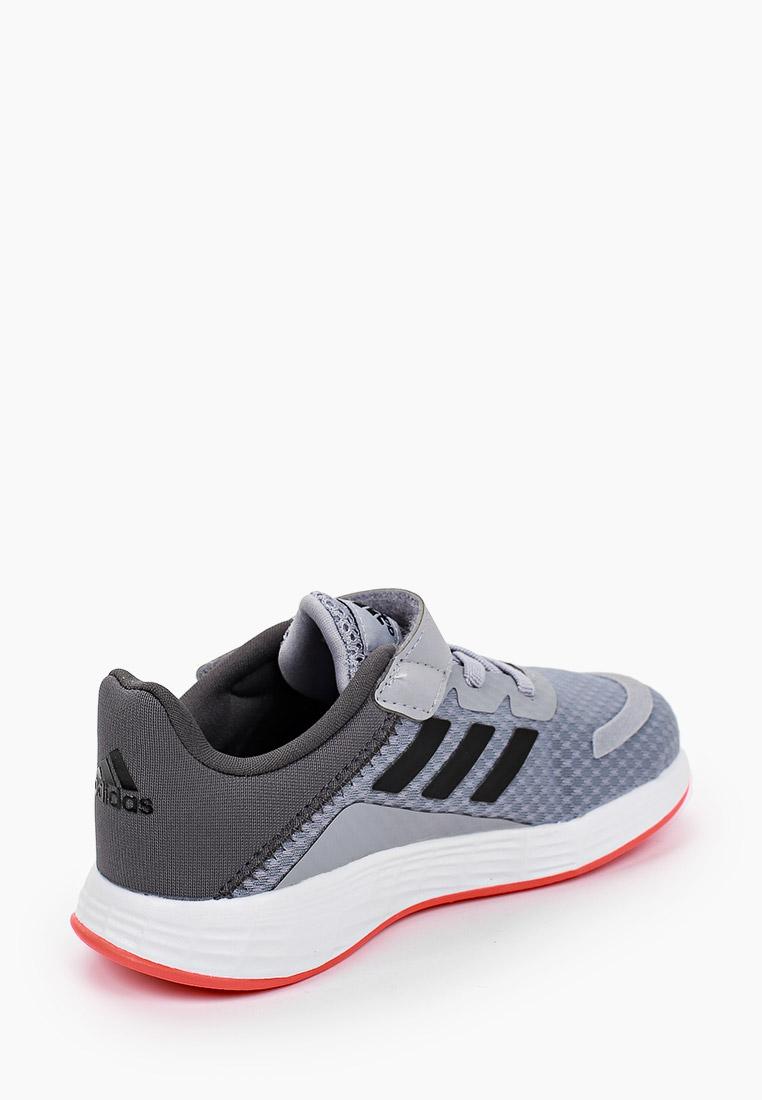 Кроссовки для мальчиков Adidas (Адидас) FY9176: изображение 3