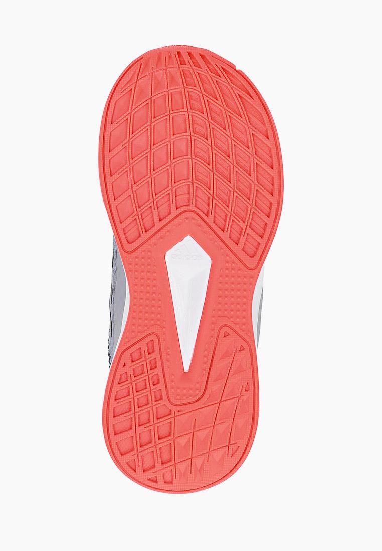 Кроссовки для мальчиков Adidas (Адидас) FY9176: изображение 5
