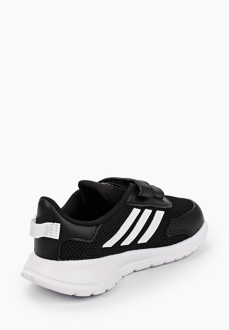 Кроссовки для мальчиков Adidas (Адидас) EG4142: изображение 8