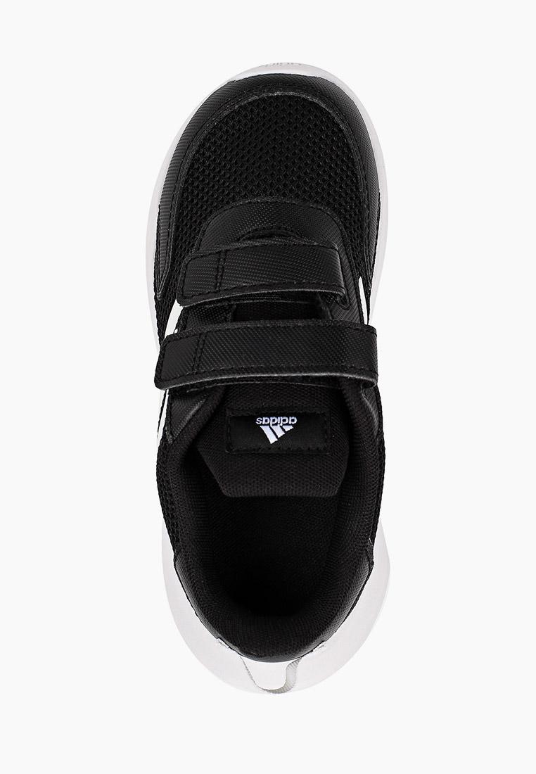 Кроссовки для мальчиков Adidas (Адидас) EG4142: изображение 9