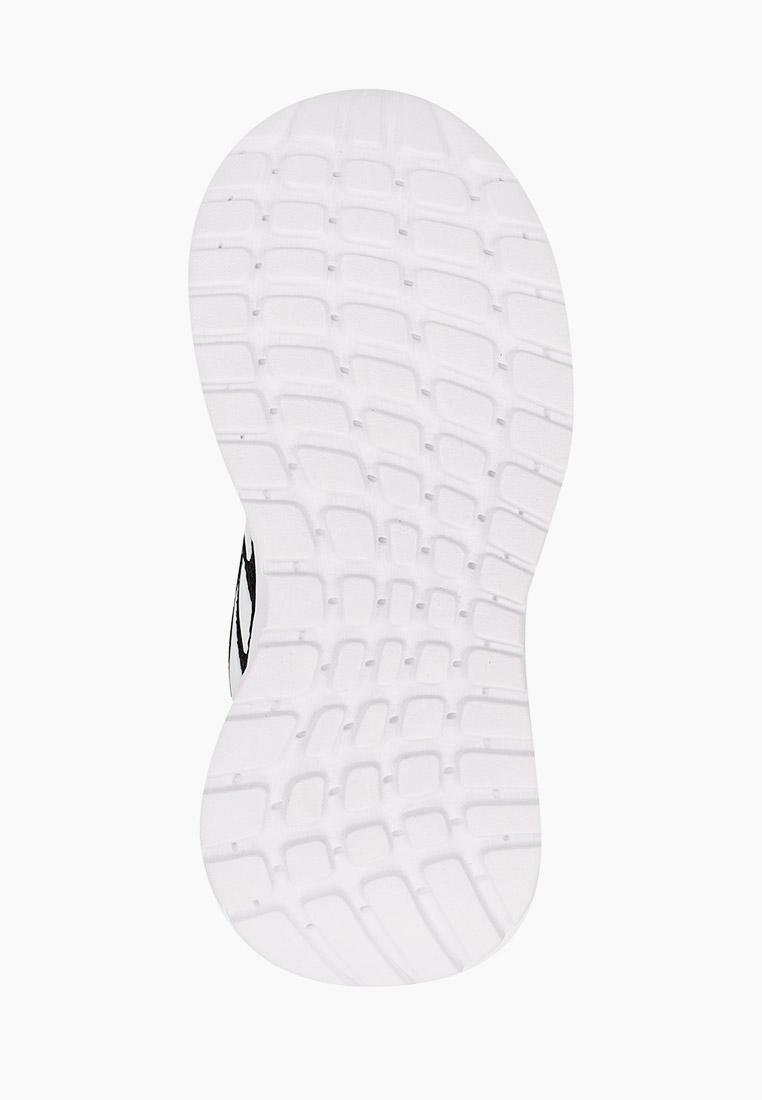 Кроссовки для мальчиков Adidas (Адидас) EG4142: изображение 10