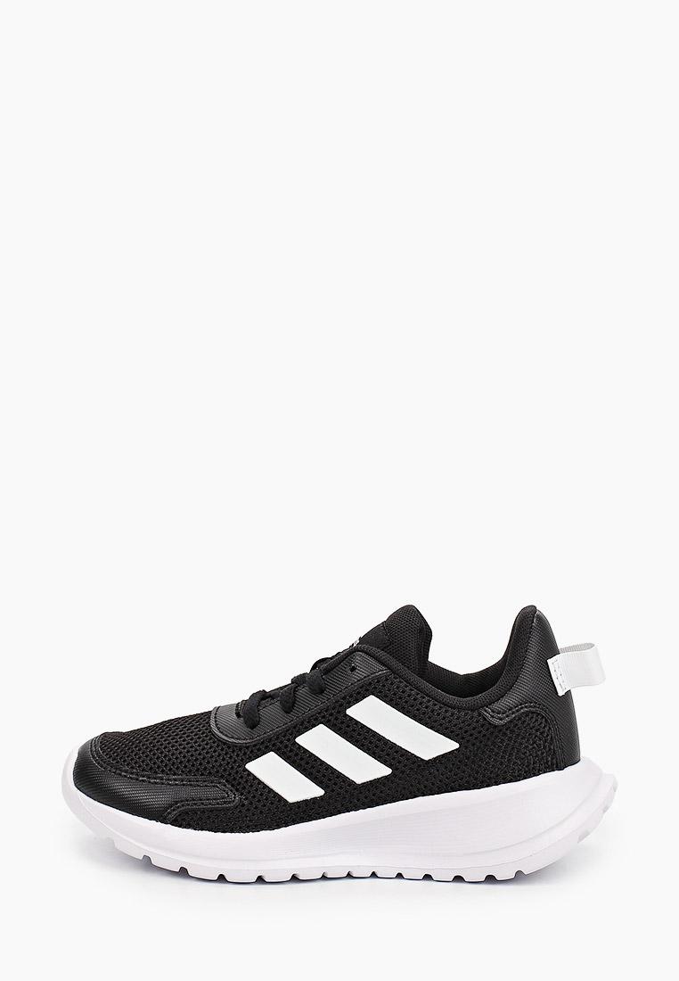 Кроссовки для мальчиков Adidas (Адидас) EG4128: изображение 1