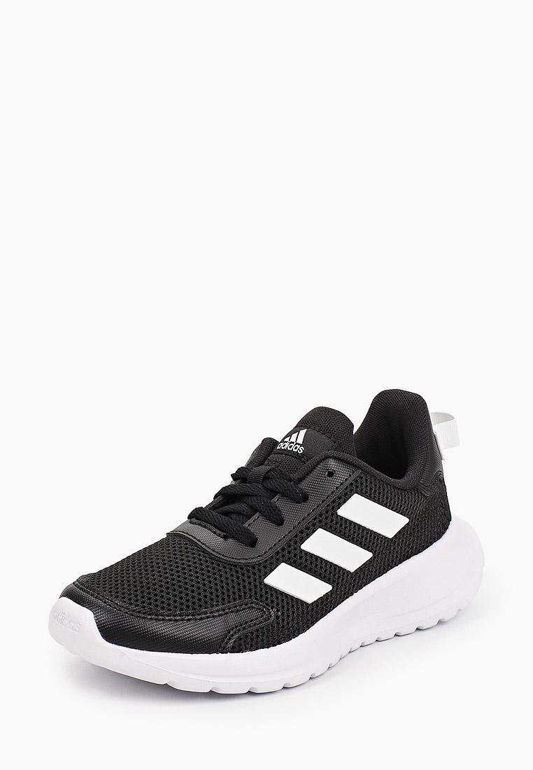 Кроссовки для мальчиков Adidas (Адидас) EG4128: изображение 2