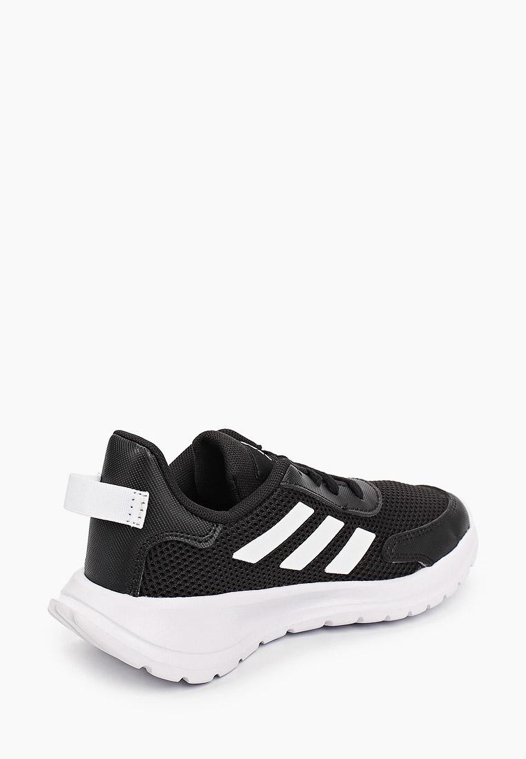 Кроссовки для мальчиков Adidas (Адидас) EG4128: изображение 3