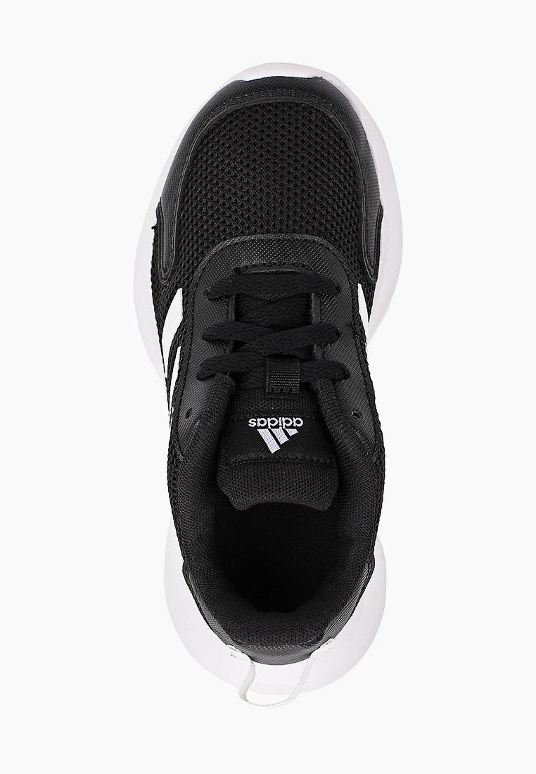 Кроссовки для мальчиков Adidas (Адидас) EG4128: изображение 4