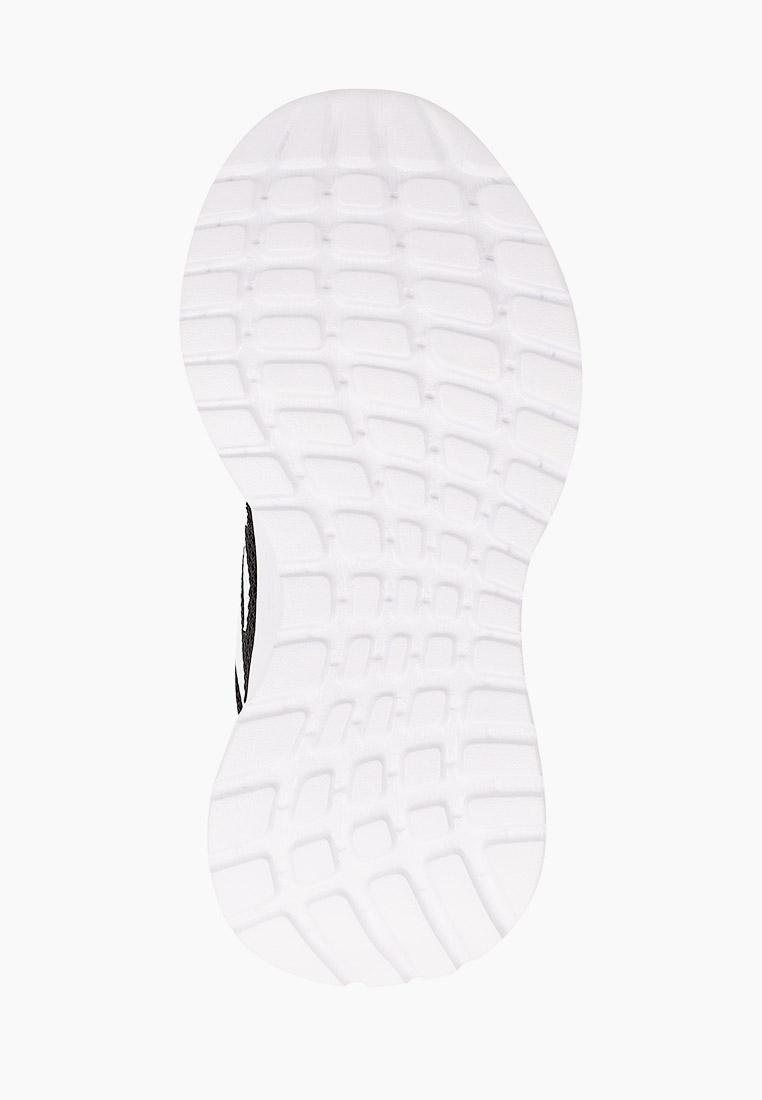 Кроссовки для мальчиков Adidas (Адидас) EG4128: изображение 5