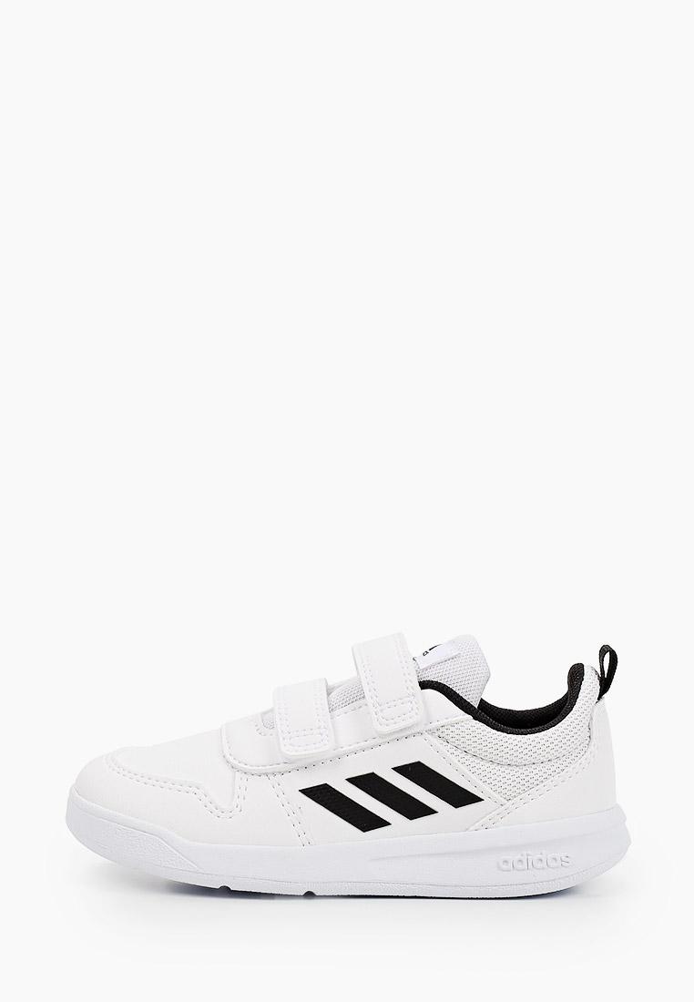 Кроссовки для мальчиков Adidas (Адидас) S24052: изображение 6