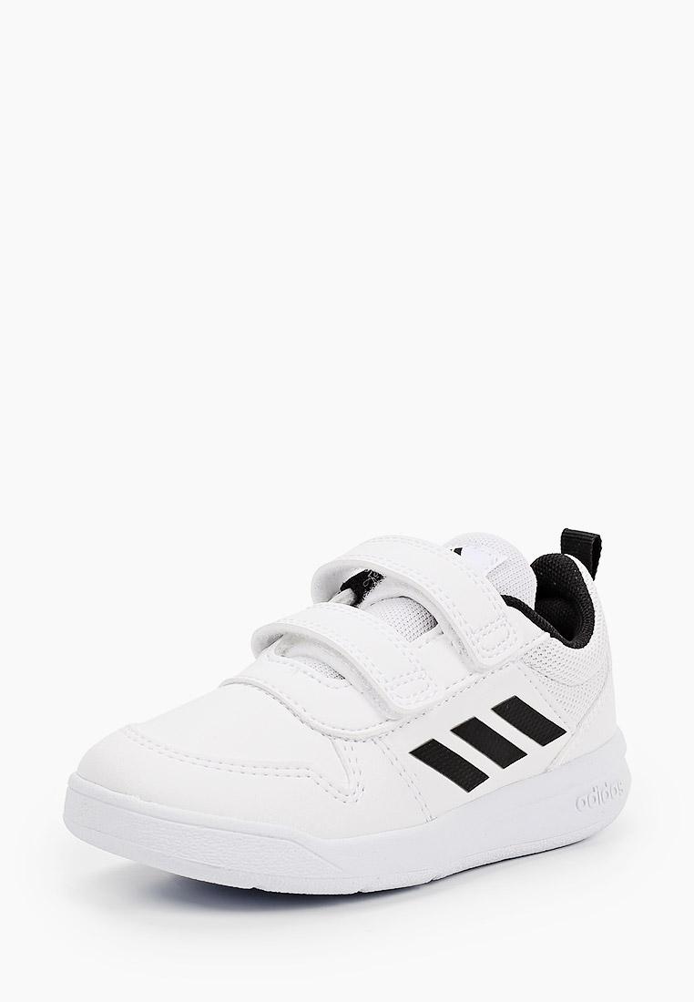 Кроссовки для мальчиков Adidas (Адидас) S24052: изображение 7
